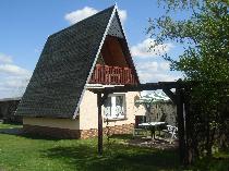 Ferienhaus Kuritz