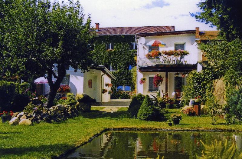 ferienhaus-und-ferienwohnung-muschick