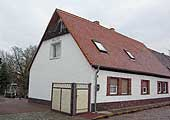 Ferienzimmer Kauder / Lehmann