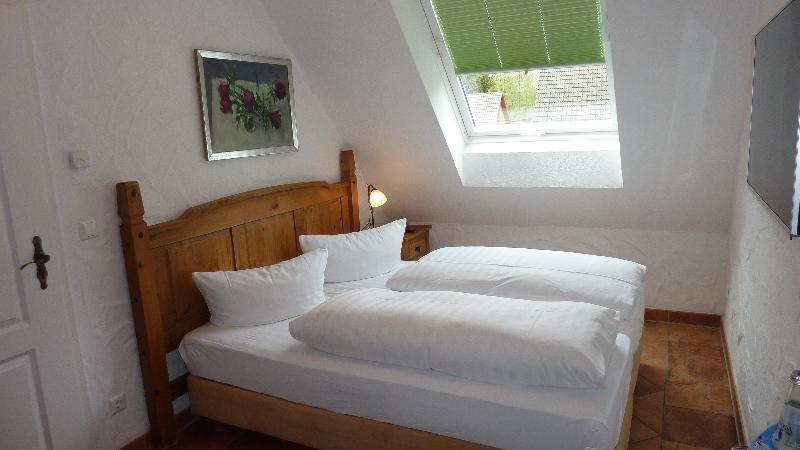 Doppelzimmer (klein)
