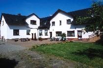 pension-und-ferienwohnung-quetk