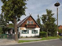 storchenblick-pension-u-weinhaus