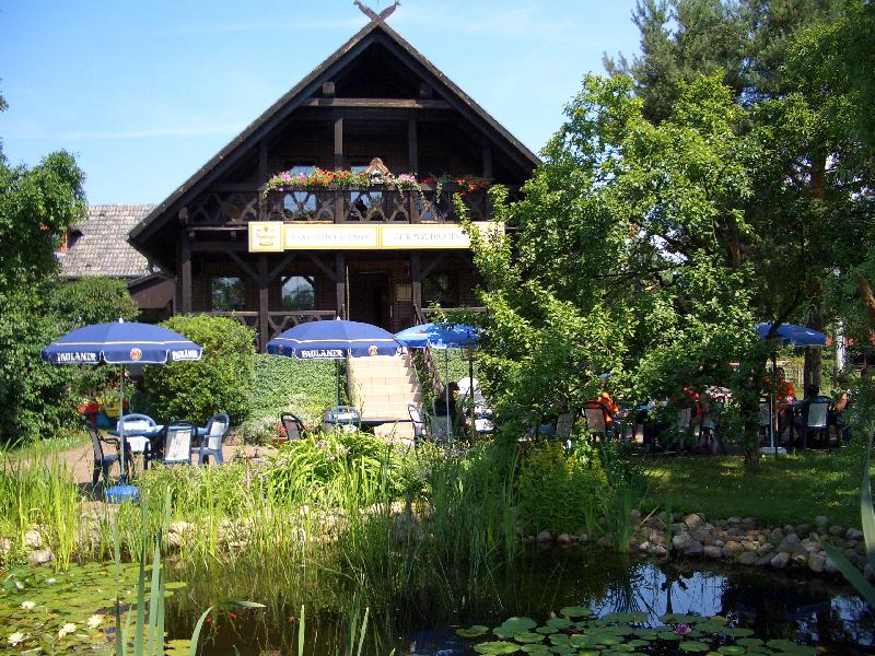 landgasthof-u-pension-zur-wildbahn