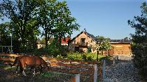 Kastanienhof Spreewald