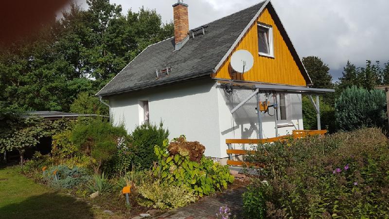 Ferienhaus Mummert