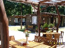 Ferienzentrum Briesensee