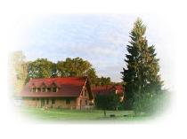 spreewaldhof-zur-tanne-oekologisch-wohnen