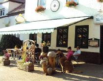 Gasthof zum Unterspreewald