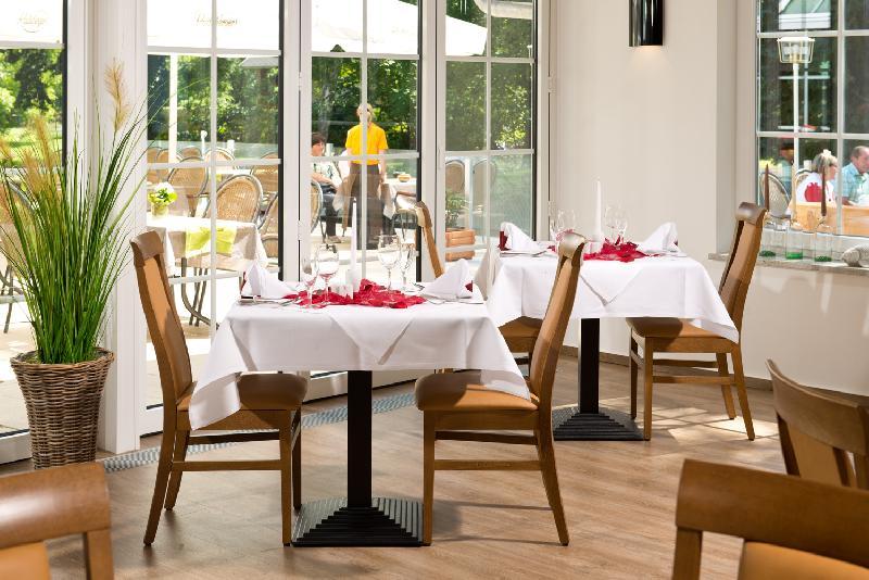 Restaurant Kahnstube