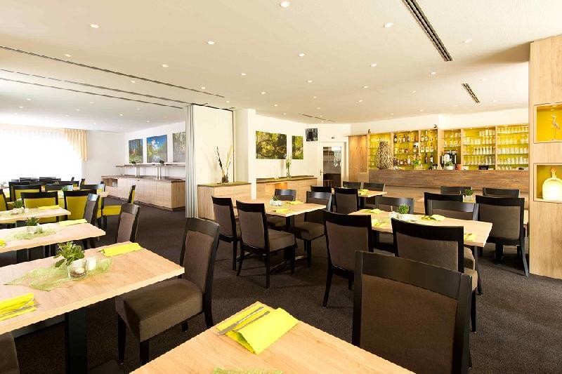 Restaurant Eisvogel
