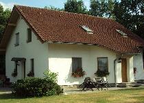 Ferienwohnungen und Biolandhof Rebotzke
