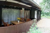 spreewald-bungalows