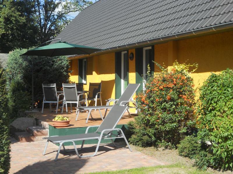 spreewaldhaus-yellow